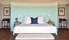 Rosewood Le Guanahani St Barths : Ocean Bay Room