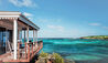 Rosewood Le Guanahani St Barths : Admiral Suite