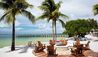 Playa Largo Resort & Spa, Autograph Collection : Beach