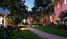 Playa Largo Resort & Spa, Autograph Collection : Bungalow exterior