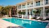 Playa Largo Resort & Spa, Autograph Collection : Swimming Pool