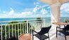 Playa Largo Resort & Spa, Autograph Collection : Balcony of Suite