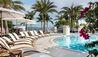 Playa Largo Resort & Spa, Autograph Collection : Main Swimming Pool