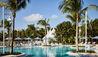 Isla Bella Beach Resort : Swimming Pool
