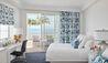 Isla Bella Beach Resort : Bedroom