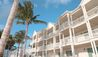 Isla Bella Beach Resort : Resort exterior