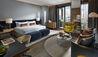 Mandarin Oriental, Barcelona : Studio Suite