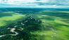 Mara Plains Camp : Landscape