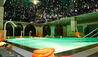 Thalasso & Spa Centre Swimming Pool