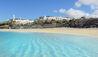 View Of Dorada Beach