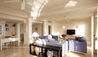 Anassa : Aether Residence Lounge