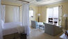 Anassa : Anax Suite Bedroom