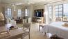 Anassa : Panorama Suite