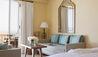 Anassa : Two Bedroom Suite
