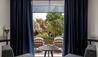 Almyra : Terrace Garden View Room