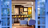 Seaside Grand Hotel Residencia : Piano Bar