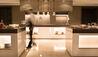 Annabelle : Kitchen