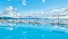COMO Point Yamu : Swimming Pool