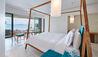 COMO Point Yamu : Phang Nga Pool Suite Bedroom
