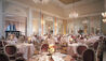 Reid's Palace, A Belmond Hotel, Madeira : The Dining Room