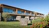 EPIC SANA Algarve Hotel : Deluxe Garden Suite Duplex