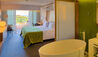 EPIC SANA Algarve Hotel : Deluxe Room Ocean Facing