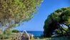 EPIC SANA Algarve Hotel : Gardens