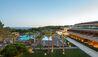 EPIC SANA Algarve Hotel : Panoramic View of Resort