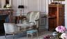 Four Seasons Hotel Ritz Lisbon : Royal Suite