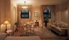 Belmond Hotel Cipriani : Double Room St. Marks View - Palazzo Vendramin