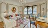 Belmond Hotel Cipriani : Suite St Marks View - Palazzo Vendramin