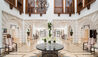 Pine Cliffs, a Luxury Collection Resort : Hotel Lobby