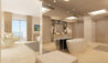 Pine Cliffs, a Luxury Collection Resort : Presidential Suite Bathroom
