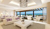 Pine Cliffs, a Luxury Collection Resort : Presidential Suite Living Room