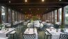 Quinta da Casa Branca : Garden Pavilion Restaurant