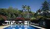 Quinta da Casa Branca : Swimming Pool