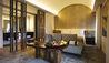 Quinta Deluxe Room