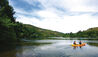 Six Senses Douro Valley : River Kayaking