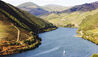 Six Senses Douro Valley : The Douro River