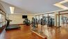 The Westin Resort, Costa Navarino : Gym
