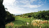 VILA VITA Parc Resort & Spa : Golf Course