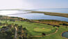 VILA VITA Parc Resort & Spa : Palmares Golf Club And Course