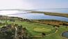 VILA VITA Parc Resort & Spa : Palmares Golf Club And Course