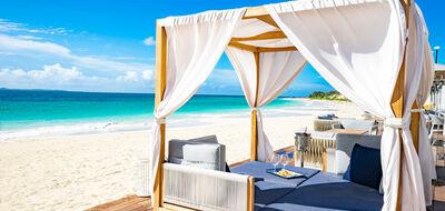 CuisinArt Golf Resort & Spa