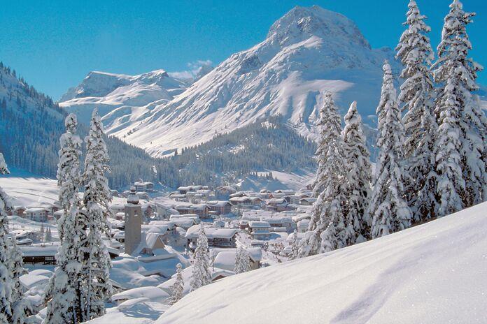 Kristiania Lech